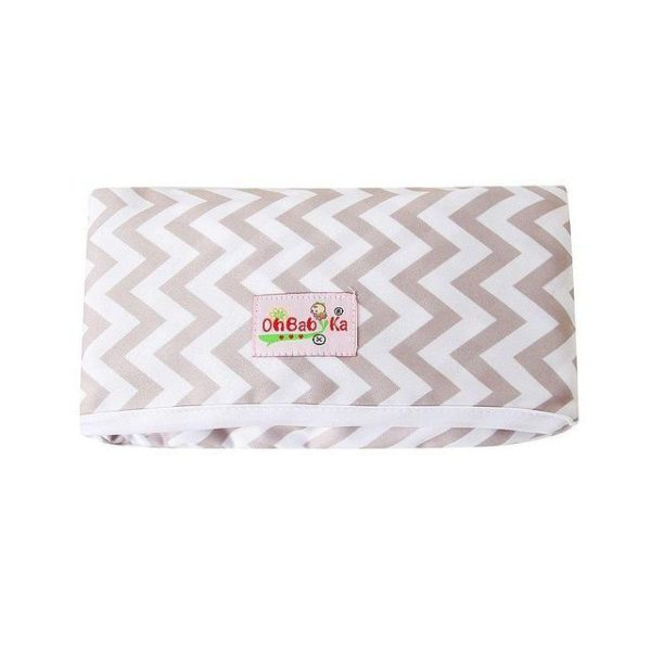 3-in-1 Baby Changing Pads - HahaGet