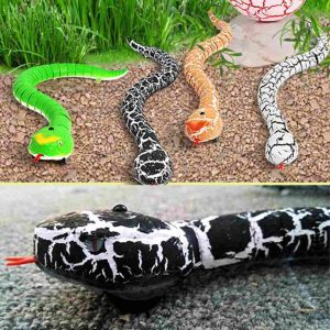 snake toy for cat, remote control snake cat toy, moving snake cat toy, felt snake cat toy, electronic snake cat toy, remote snake cat toy, snake cat toy amazon, electric snake cat toy, amazingly cat snake toy, green snake cat toy, cat vs toy snake